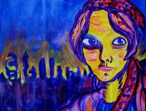 expressionist_self_by_sitsunderwaterfalls-d3gv0jd