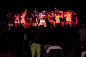 Hip-Hop _01