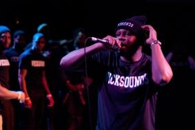 Hip-Hop _17