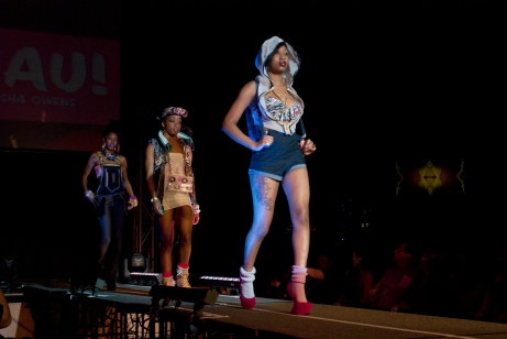 Verbulecz-Rock the Runway_21