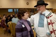 Community Dinner Photos_11