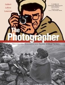 The-Photographer-Guibert