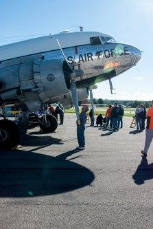 Kent Air Show-10