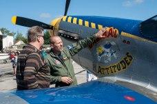 Kent Air Show-24