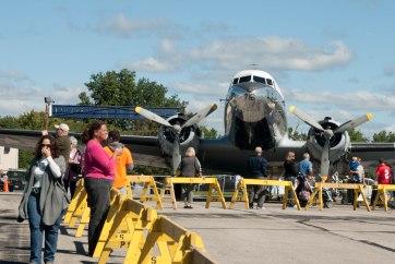 Kent Air Show-29