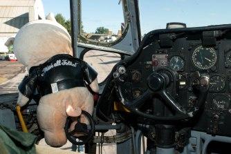 Kent Air Show-4