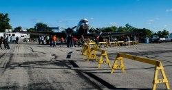 Kent Air Show-7