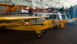 Kent Air Show-9