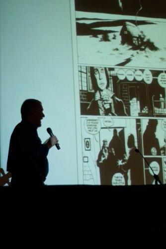 Comic Fest-29
