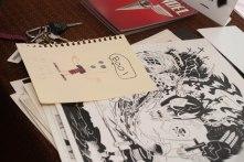 Comic Fest-42
