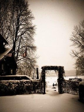 15-2-1 Sunday Snow Walk-10