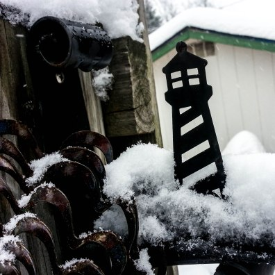 15-2-1 Sunday Snow Walk-2