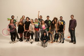 15-1-15 Spin Event-1