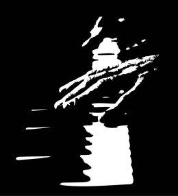 keyboard_by_lobomalo-d2ra6i5