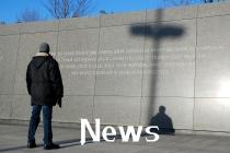 verbulecz_news_006