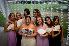 wedding-high-resolution-157