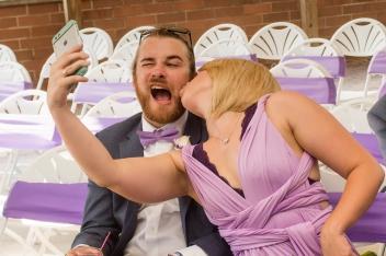 wedding-high-resolution-163