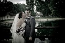 wedding-high-resolution-231