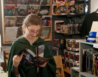 15-5-2 Free Comic Book Day-12
