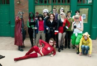 15-5-2 Free Comic Book Day-147