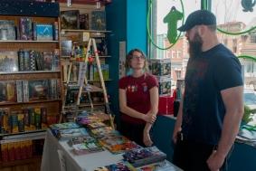 15-5-2 Free Comic Book Day-8