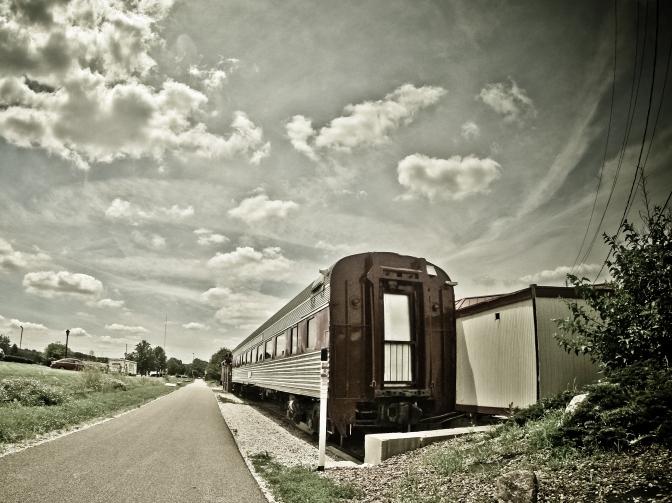 15-6-26 Ravenna Ride-4