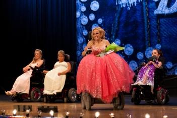 15-7-18 Ms. Wheelchair Edits-102