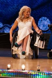 15-7-18 Ms. Wheelchair Edits-105