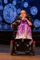 15-7-18 Ms. Wheelchair Edits-121