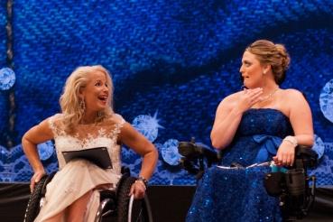 15-7-18 Ms. Wheelchair Edits-127