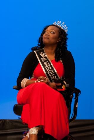 15-7-18 Ms. Wheelchair Edits-34