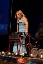 15-7-18 Ms. Wheelchair Edits-38