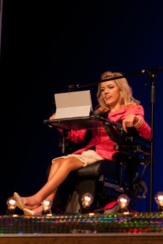 15-7-18 Ms. Wheelchair Edits-40