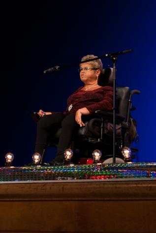 15-7-18 Ms. Wheelchair Edits-41