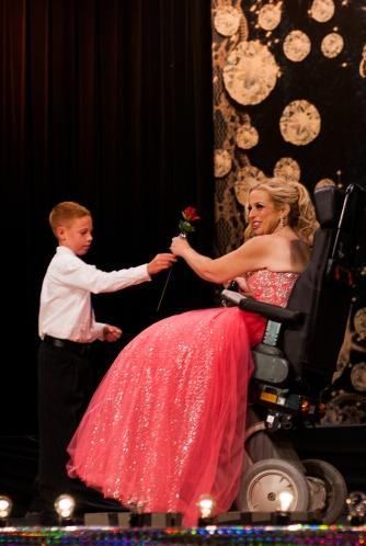 15-7-18 Ms. Wheelchair Edits-53