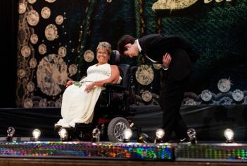15-7-18 Ms. Wheelchair Edits-55