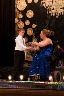 15-7-18 Ms. Wheelchair Edits-59