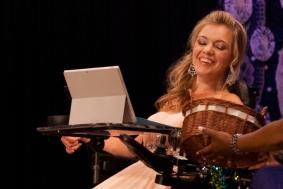 15-7-18 Ms. Wheelchair Edits-72