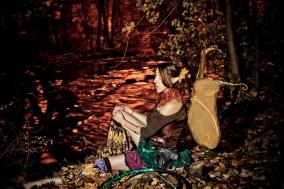 Samantha Fairy-17