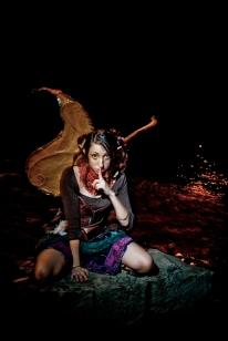 Samantha Fairy-29