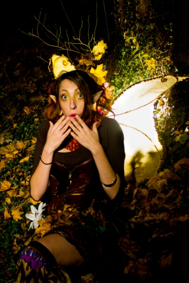 Samantha Fairy-3