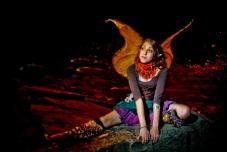 Samantha Fairy-31