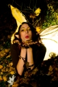 Samantha Fairy-4