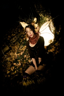 Samantha Fairy-8