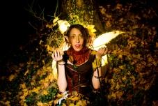 Samantha Fairy-9