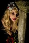 16-2-19 Samantha Mask-6