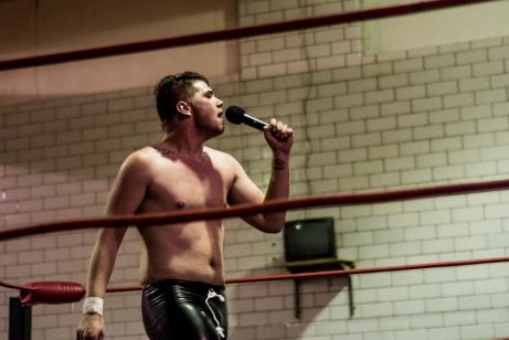 wrestling-edits-11