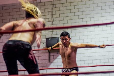 wrestling-edits-18