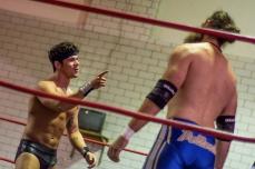 wrestling-edits-2