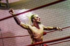 wrestling-edits-21